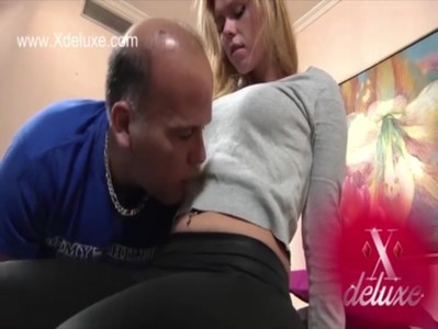XDeluxe:  MATURE AND THE TEEN 1 11 min