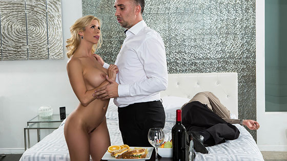 cheating-wife-stories-pics-ladys-pussy