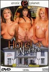 Punto Hotel Nutten 4