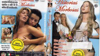 Pelicula Porno Historias Morbosas Mario Salieri En Español